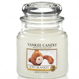 yankee-candle-soft-blanket-bougie-pm-lou (1)