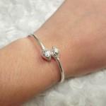 Bijoux Chérie, mon bracelet !