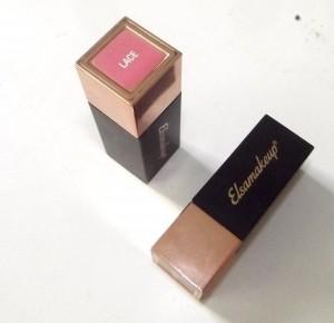 matte lipstick elsamakeup
