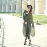 Robe mousseline – SHEIN