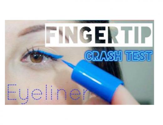 fingertipeyeliner