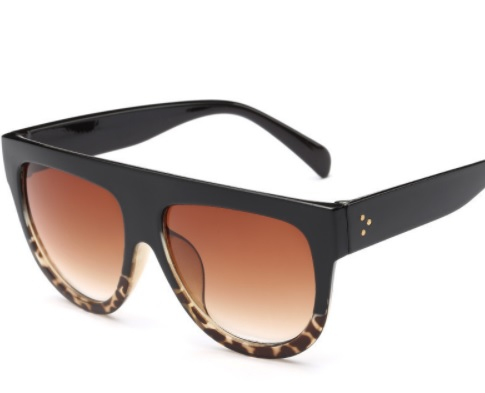 lunettes ali 1