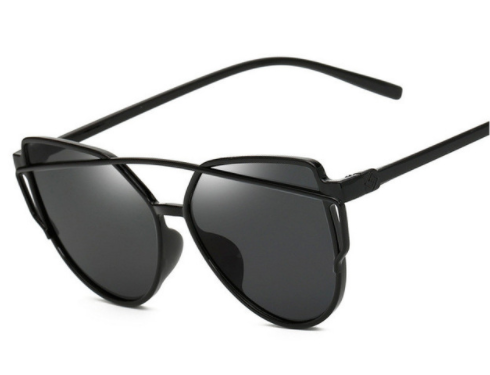lunettes ali 2