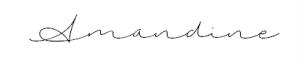 signatureblog