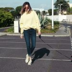 COMFY – Pull and Bear !