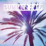SELECTION MODE SUMMER 2017