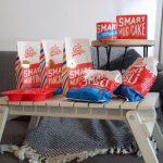 SMART FOOD BOX – SO SHAPE