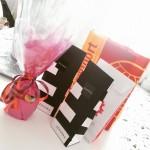 My Birthday Gifts !