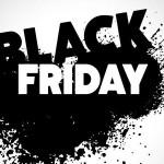 Black Friday, promotions / wishlist !