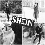 SHEIN – Avis, conseils, sélection !