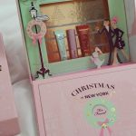 The Chocolatier – Too Faced !